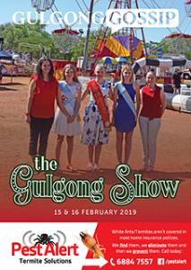 GulgongGossip FEB2019 WEB_FINAL