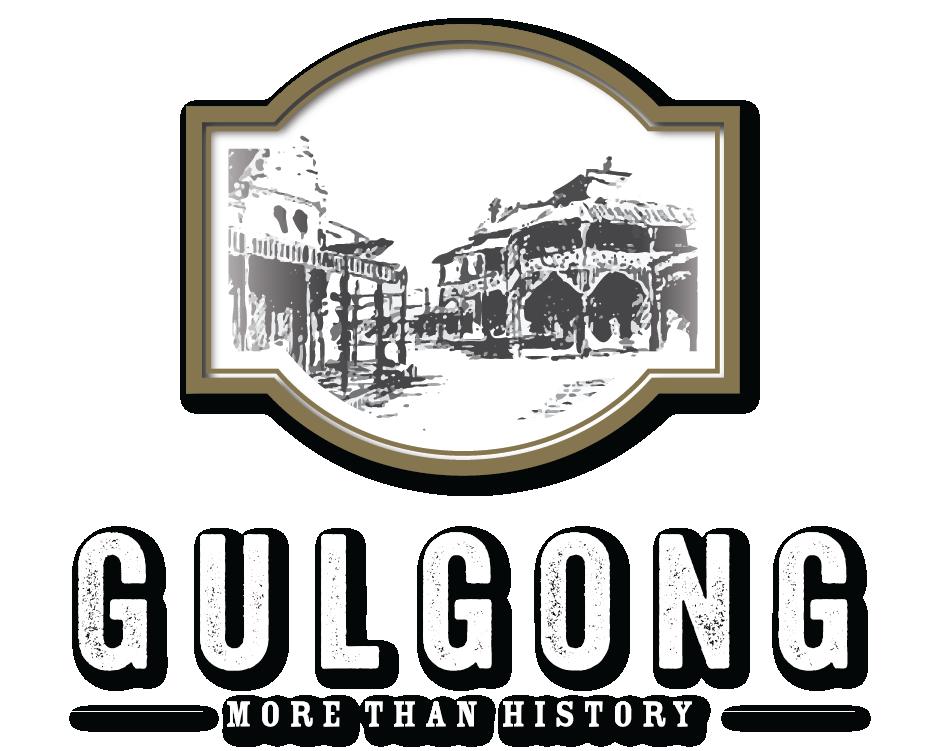 Gulgong NSW